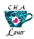 Bengali T-Shirt Company - BTCWFS0003 Cha Lover DESIGN Women