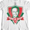 Bengali T-Shirt Company – BTCSPT0002 Shakib Al Hasan Cricket