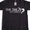 1-btcfun0018-t-shirt-front-view-1020×1200